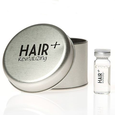 326hair-revitalizin.jpg